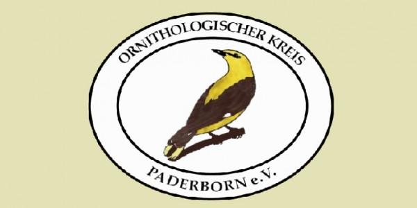 Ornithologischer Kreis Paderborn e.V.